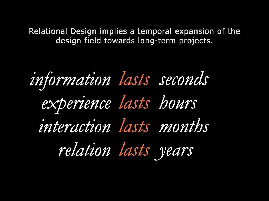 Image of slide number 6