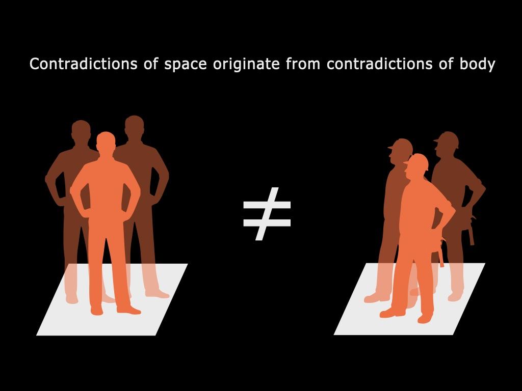 Image of slide number 12