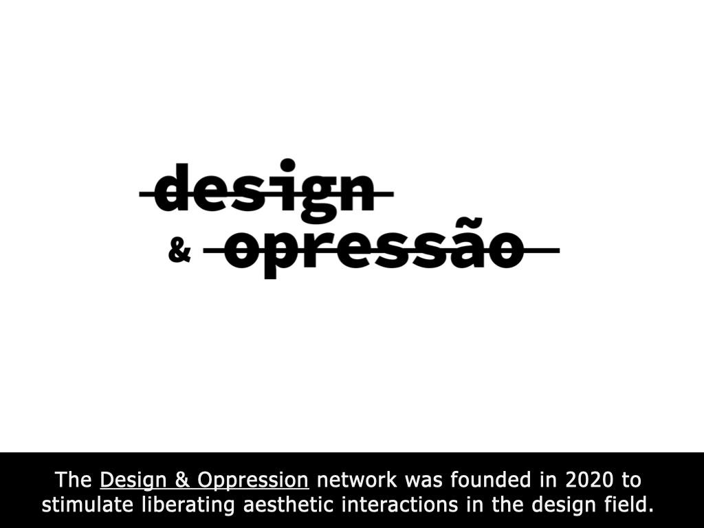 Image of slide number 16